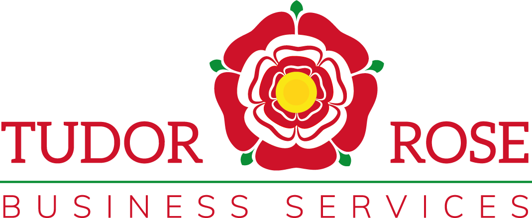 Tudor Rose Business Services